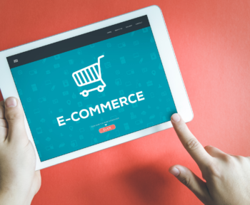 5 Ecommerce Website Development Platform