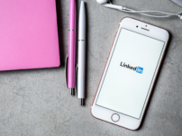 5 Ways To Build Your Brand and Generate Leads on LinkedIn